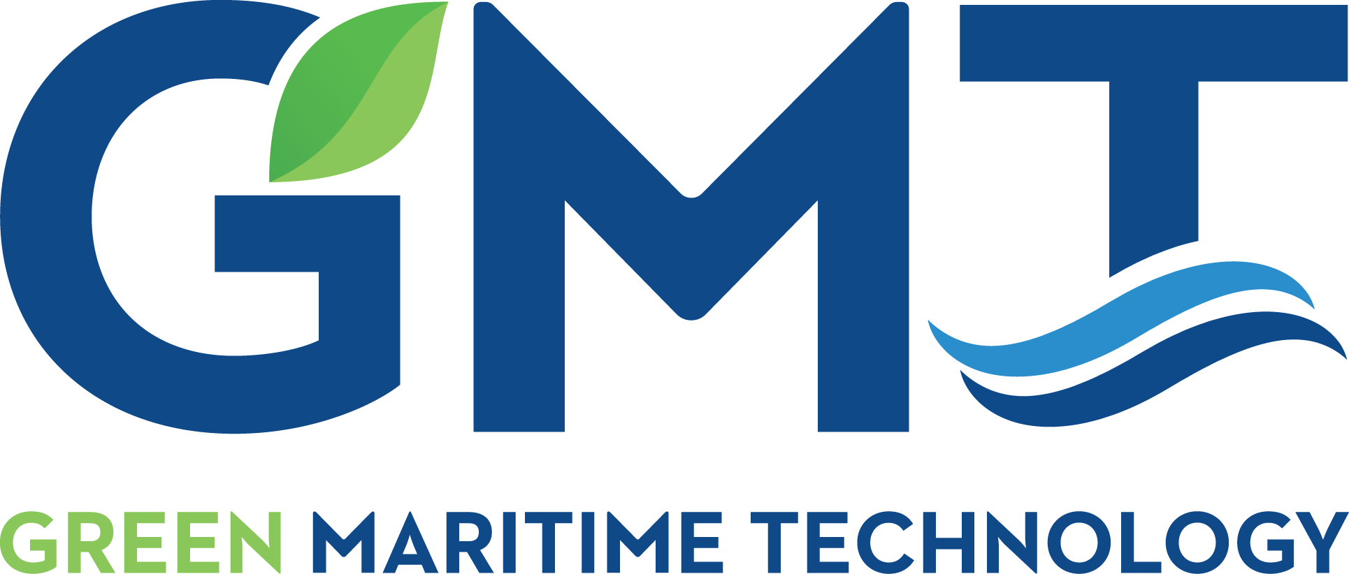 Green Maritime Technology